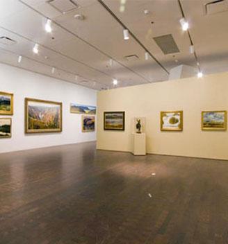 Museu de Arte de Denver | Bona Brasil