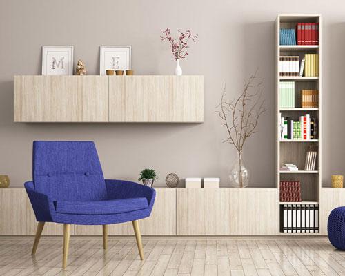 Renovação do piso: Como a Bona pode ajudar nesta tarefa?