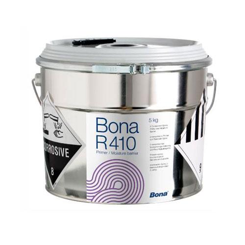 Bona R410   Bona Brasil