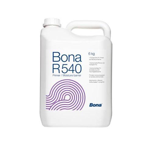 Bona R540   Bona Brasil