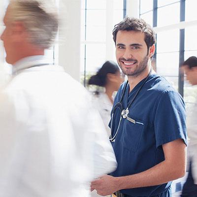 Hospitais e Clínicas | Bona Brasil