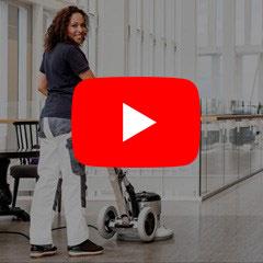 YouTube Bona Brasil