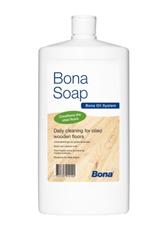 Bona Soap | Bona Brasil