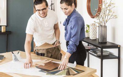 Dicas para contratar o profissional certo para renovar o seu piso