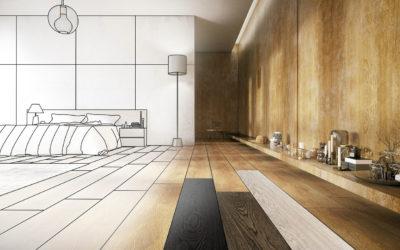 Tudo que você precisa saber sobre renovação de pisos